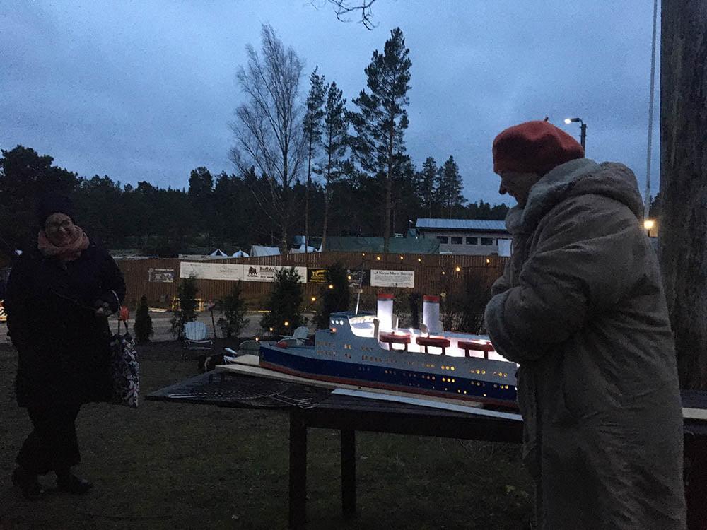 Bent-Andersson-boat-by-AARK-yard-in-Korpo-1